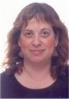 גב' צביה טורקניץ' - ועדת ביקורת