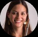 רחל פורמן אילת- השראה מוסיקאלית ייחודית לנושא יום העיון